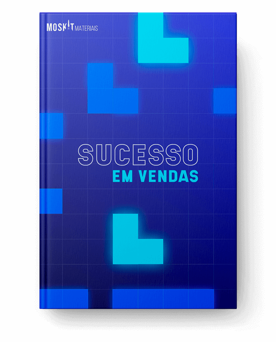 sucessoemvendas