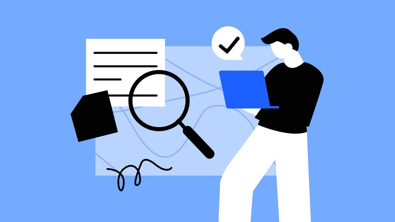 Como fazer um planejamento de vendas_ 12 passos