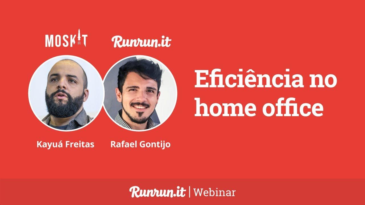eficiencia-homeoffice
