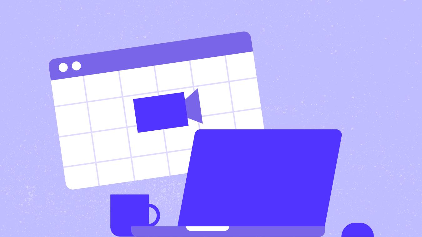 Como melhorar suas reuniões de vendas remotas? A gente te ensina!