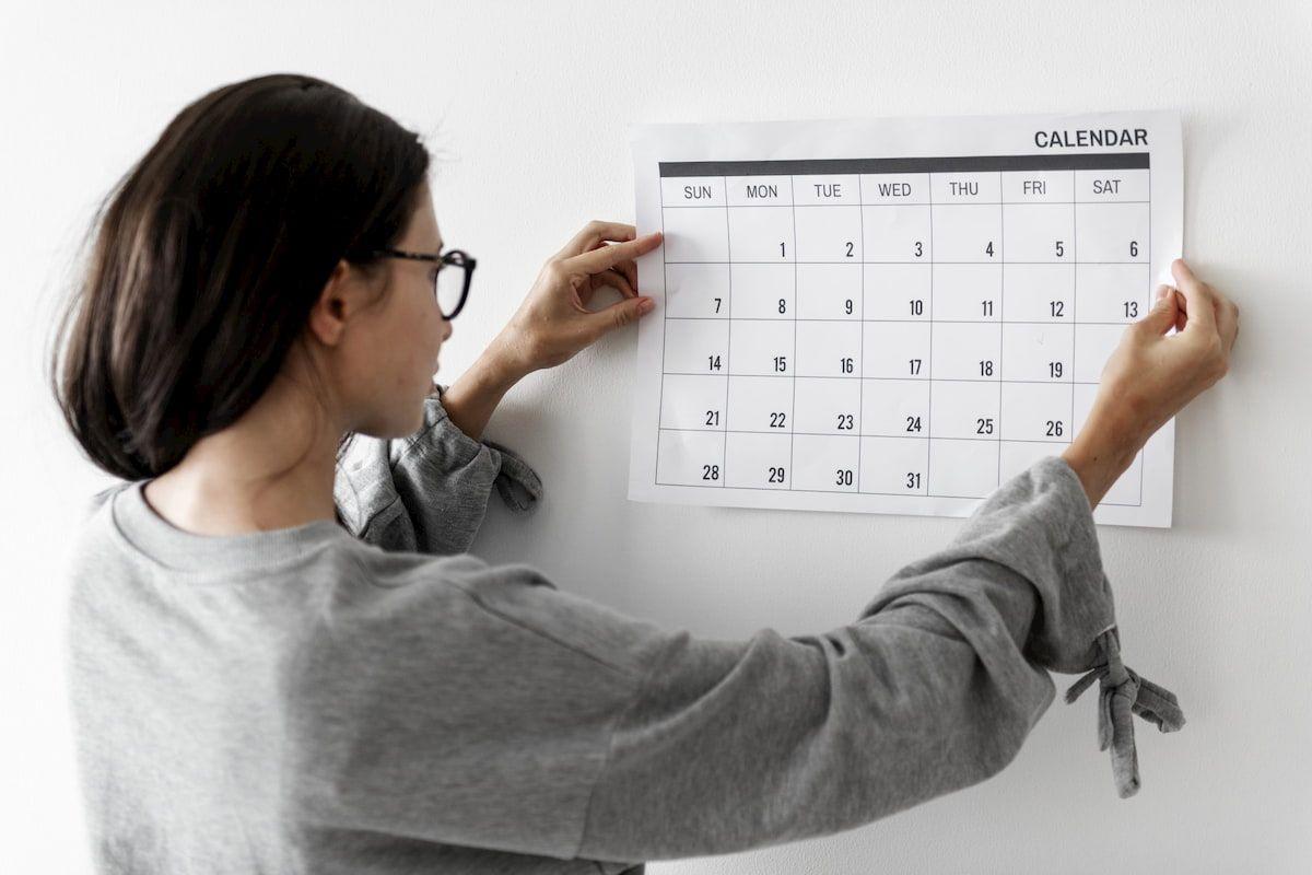 5 ações que você precisa realizar antes do ano acabar