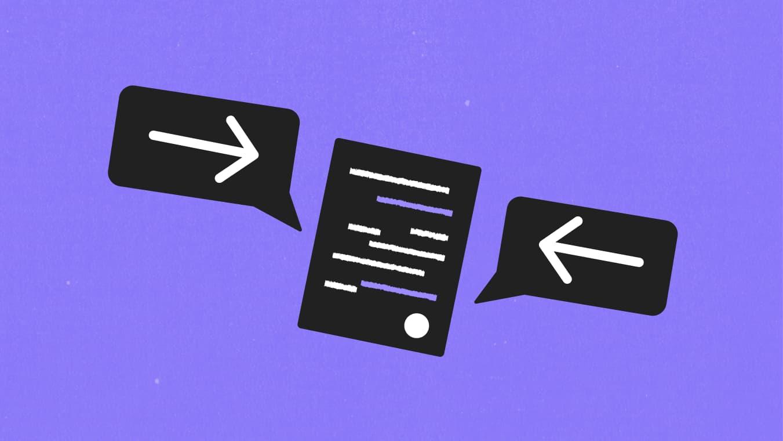 Dificuldades de comunicação? 7 frases de impacto para vendas!