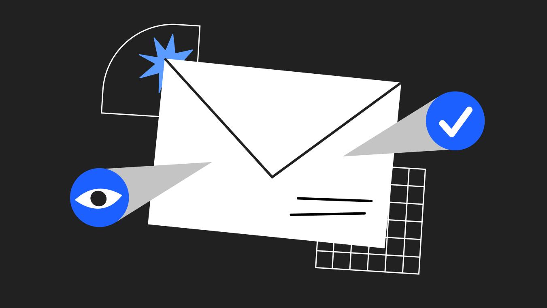 Clientes inativos: saiba como recuperá-los com e-mails práticos
