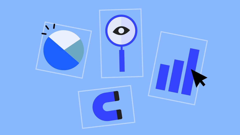 4 Coisas que todo gestor precisa saber sobre CRM