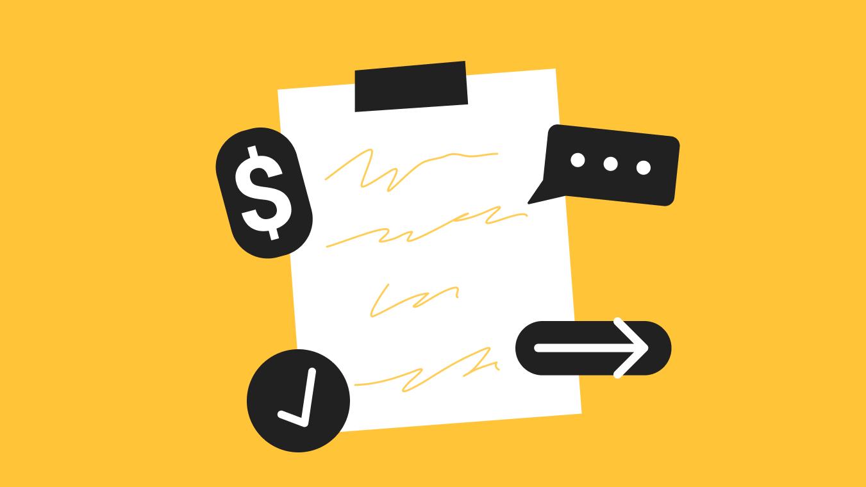 7 dicas para melhorar a sua apresentação de vendas