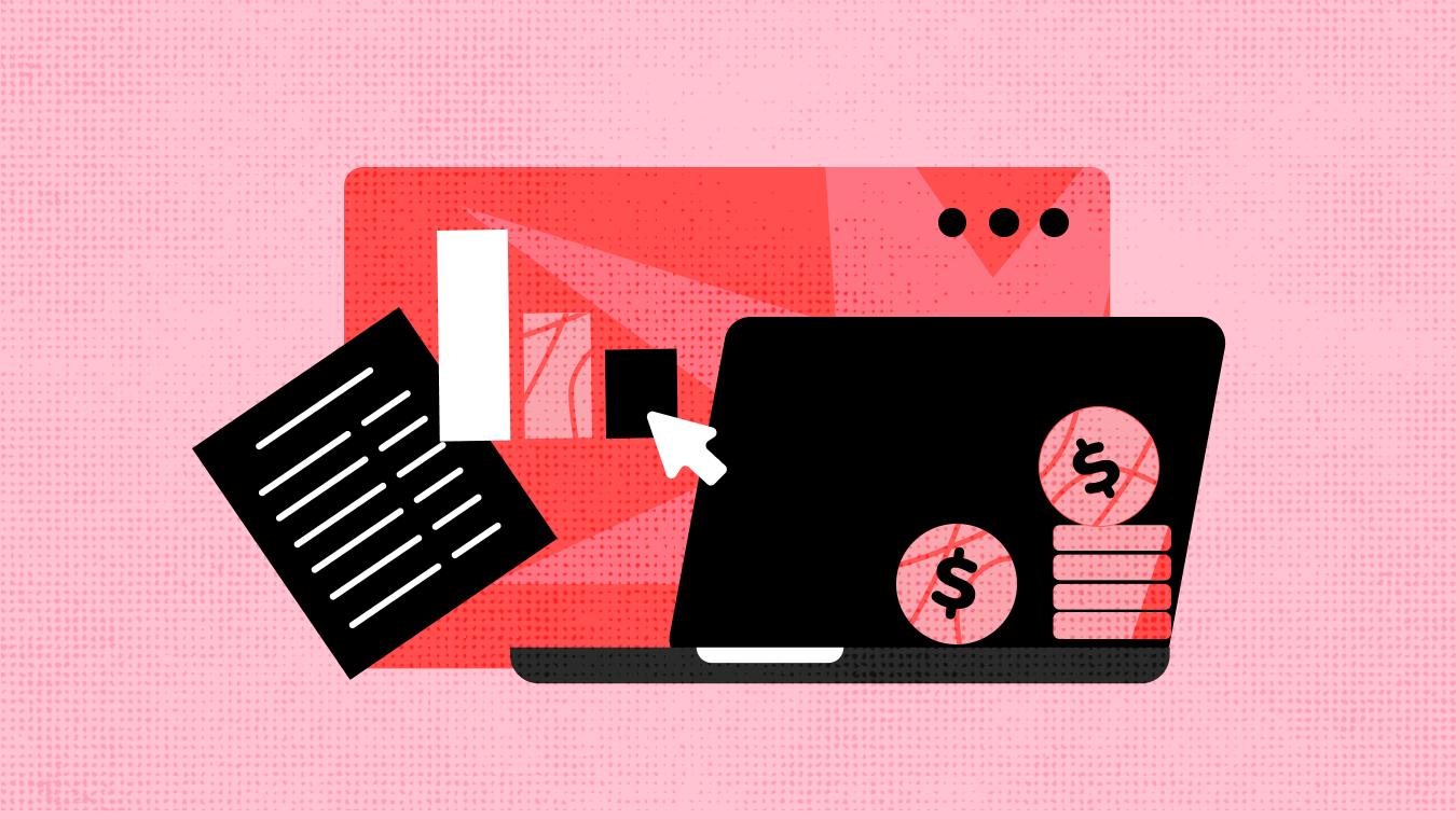 Aprenda 7 maneiras de reduzir custos utilizando o CRM