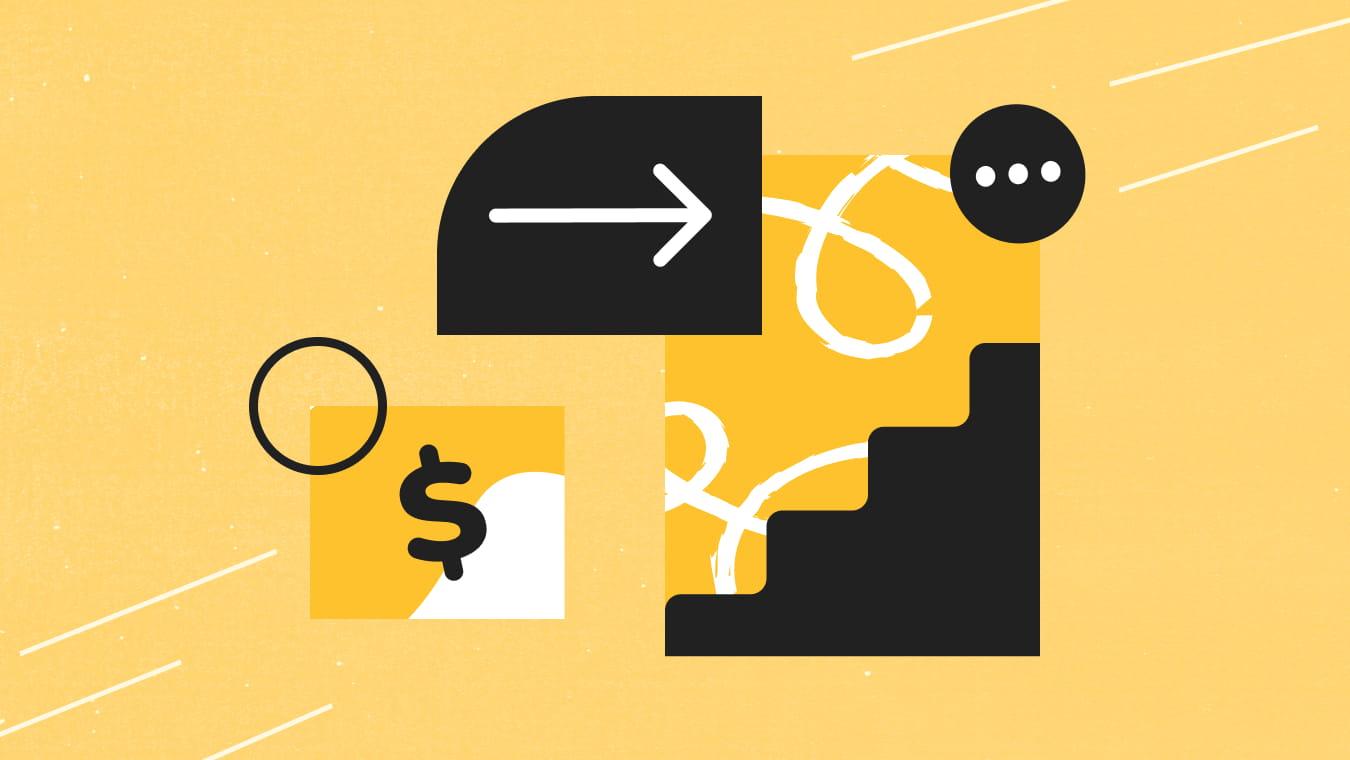 8 dicas de como acelerar o fechamento de uma venda