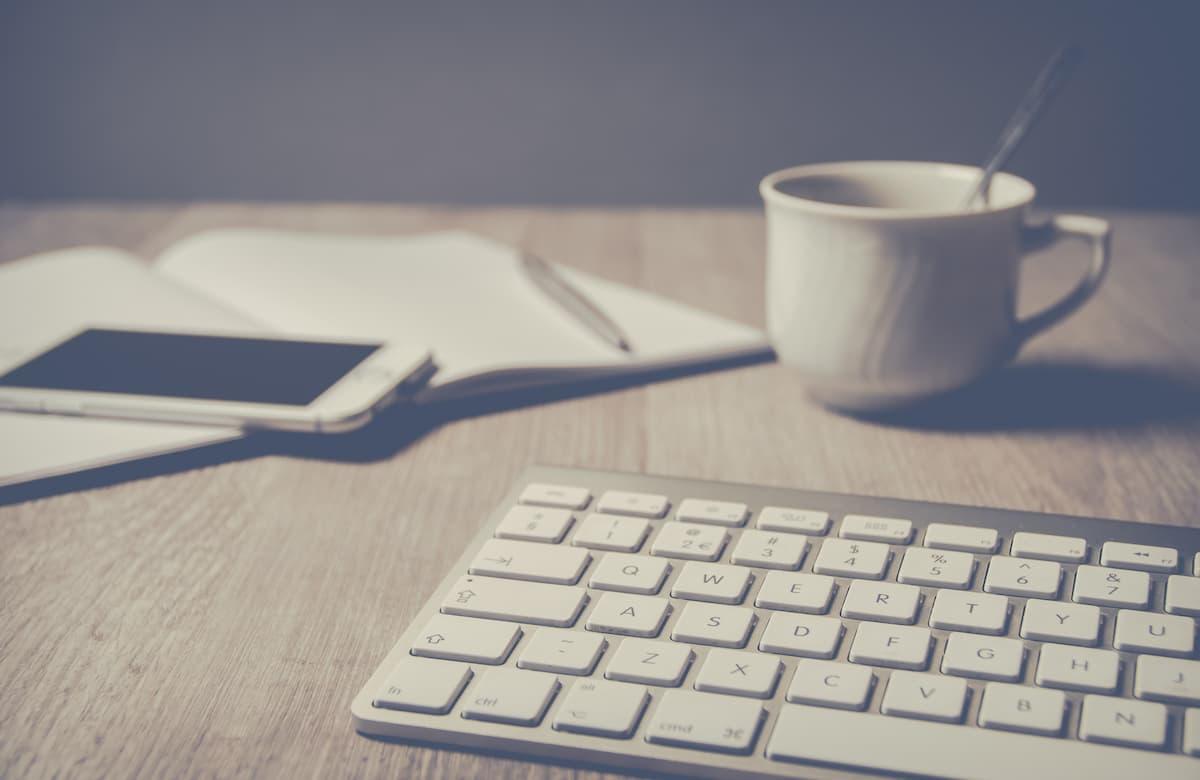 5 razões para usar um CRM em sua prospecção comercial