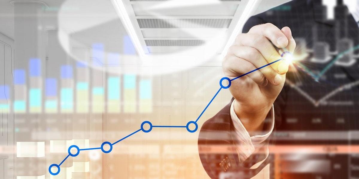 5 princípios fundamentais para vender com sucesso