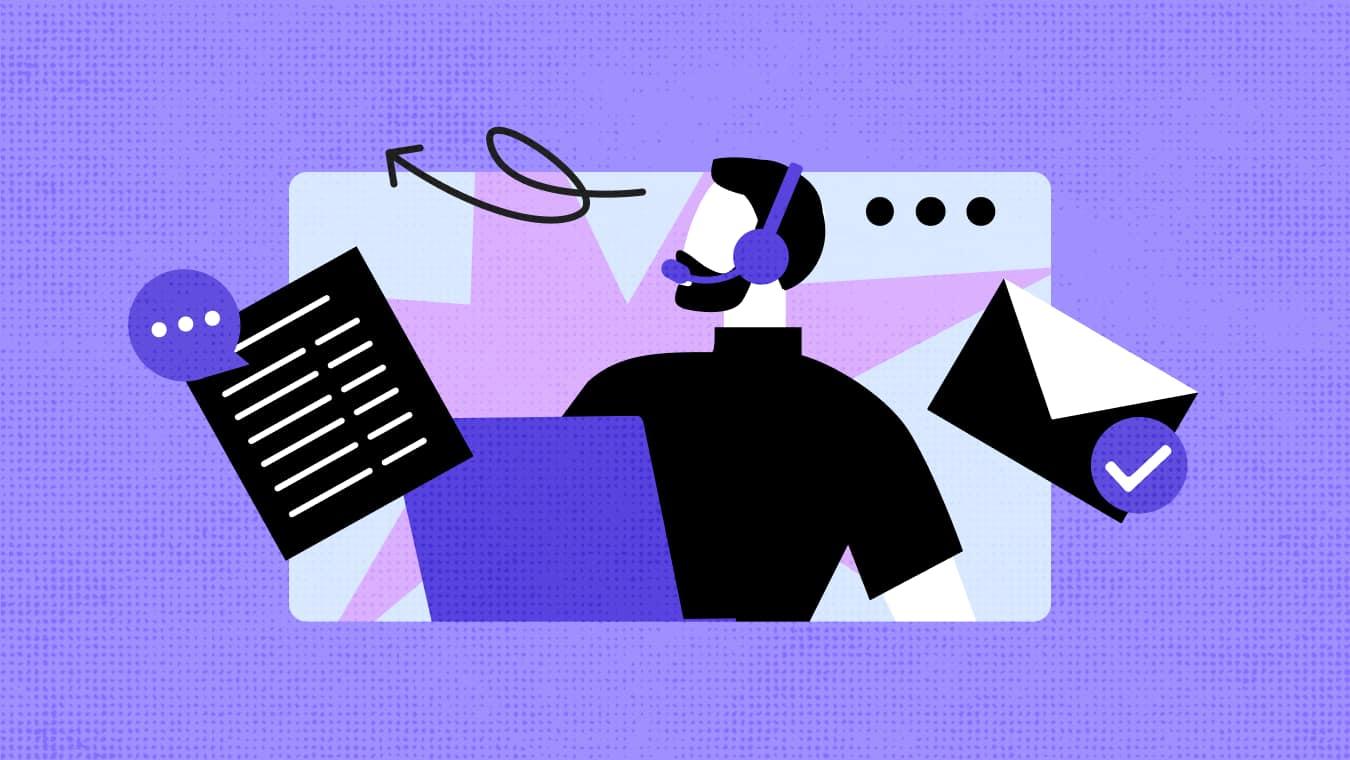 E-mails mais persuasivos: 4 dicas que você precisa aprender