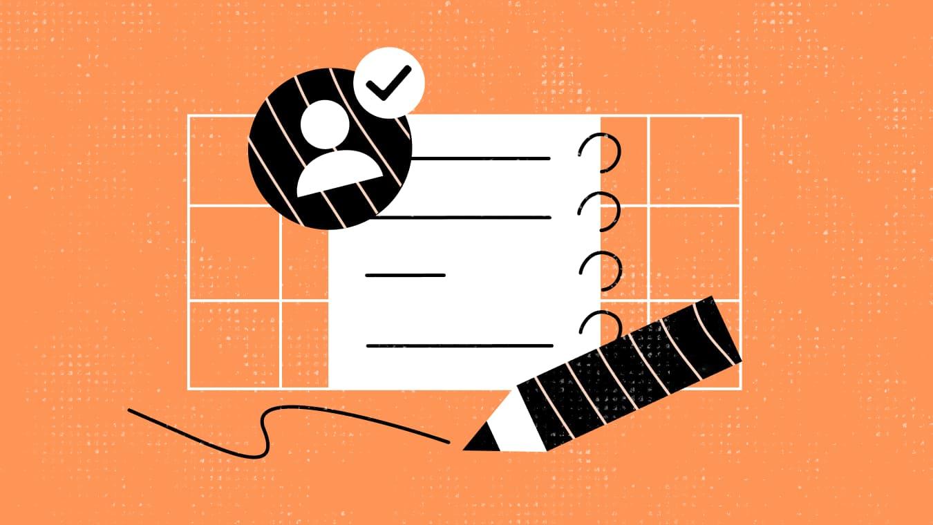 Estratégias que podem te ajudar a fidelizar o seu cliente