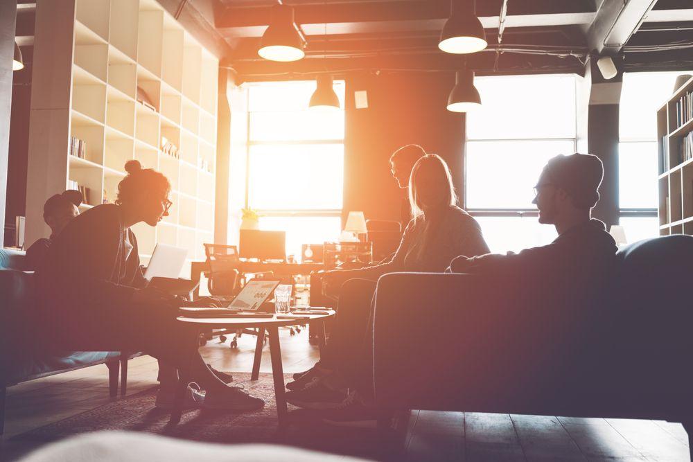 O Key Account Manager é muito mais que um vendedor de grandes negócios