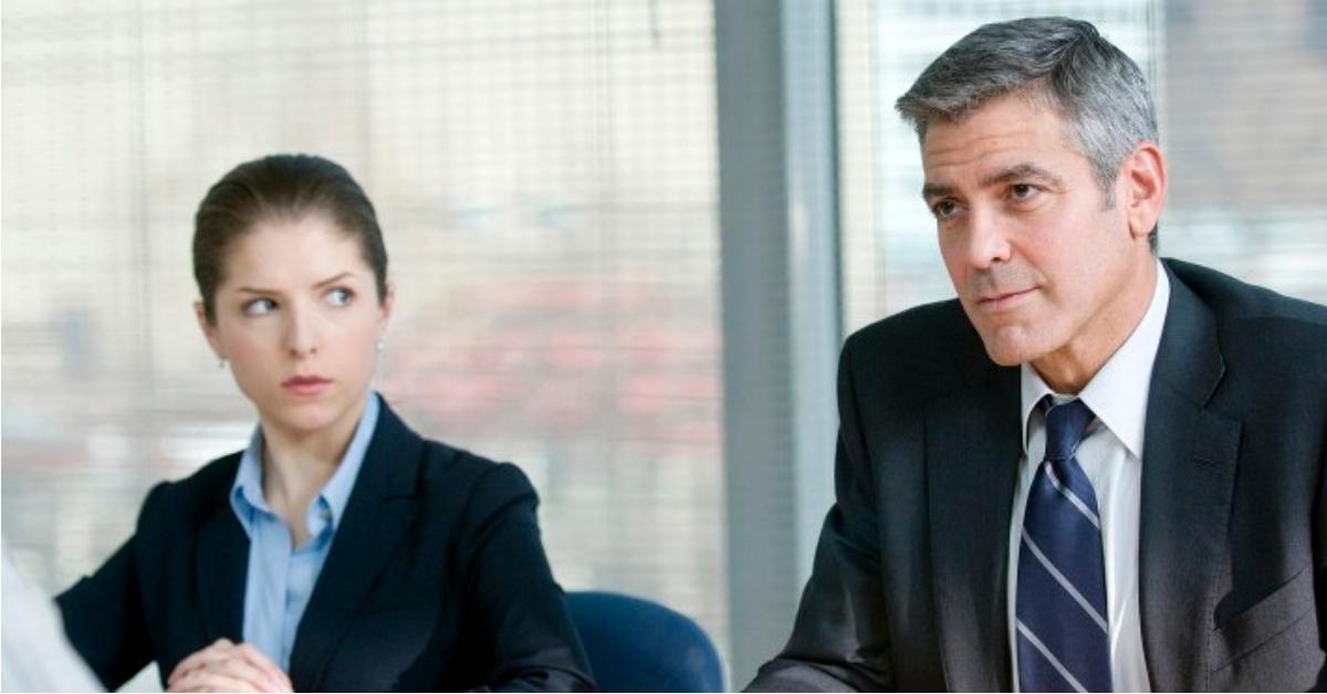 3 observações necessárias para se tornar um gestor de respeito