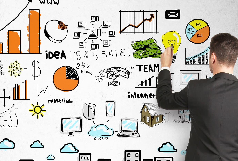 O marketing de serviços e relacionamento podem atuar juntos?