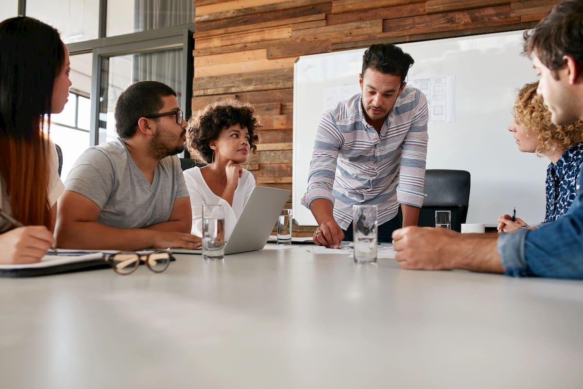 Como estruturar o inside sales dentro da sua empresa?