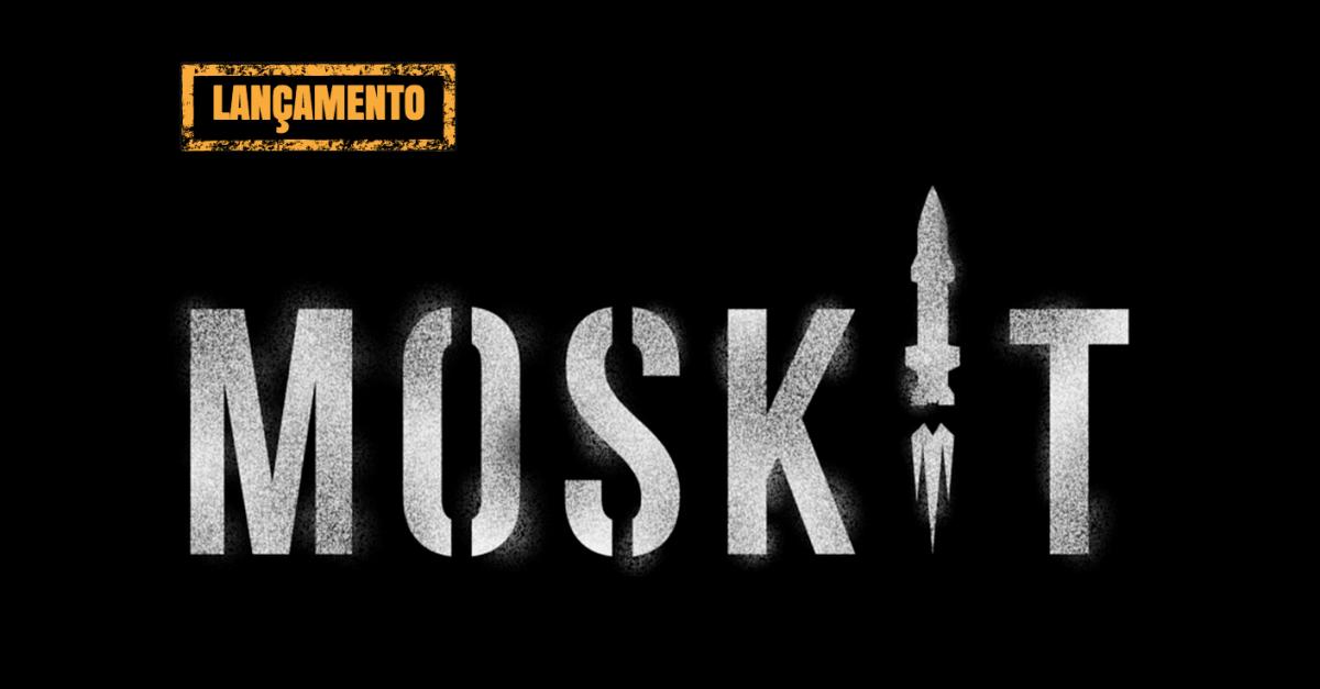 Moskit - Gestão de Clientes e Vendas Facilitada