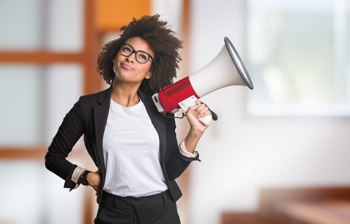 5 vantagens para aplicar o Outbound Marketing na sua empresa