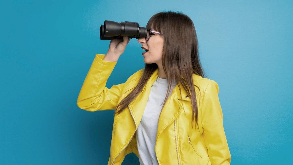 9 dicas infalíveis de como prospectar clientes para o seu negócio