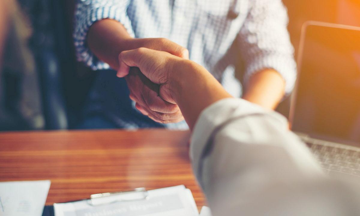 7 fatores que te ajudarão a vender mais