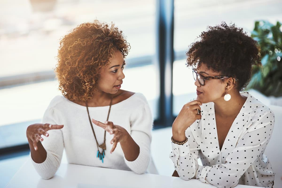 Quais os elementos compõe um processo de vendas consultiva?
