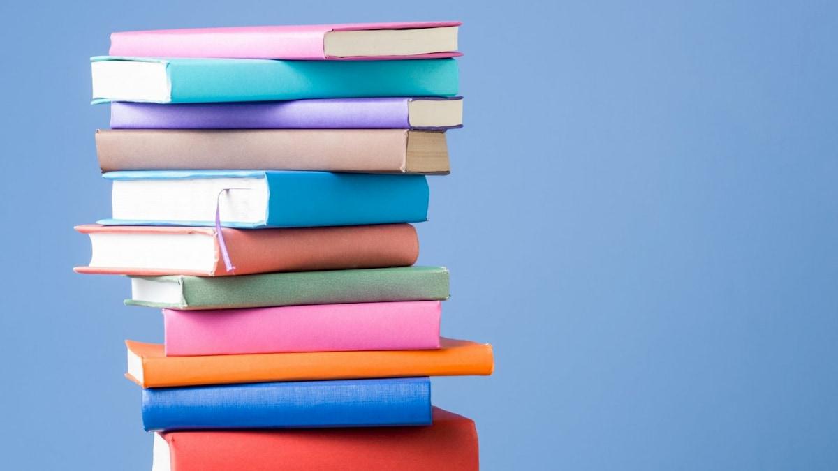 7 livros sobre vendas que você precisa ler