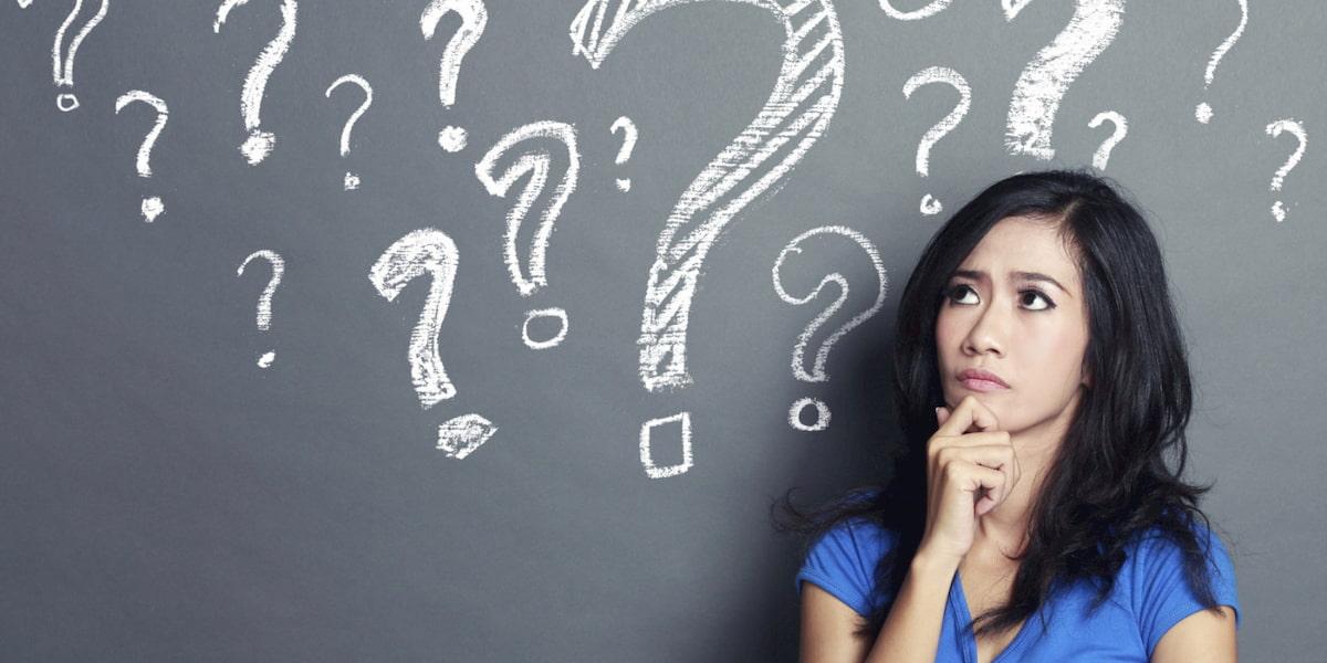 Mitos sobre vendas: como eles podem atrapalhar seu desempenho