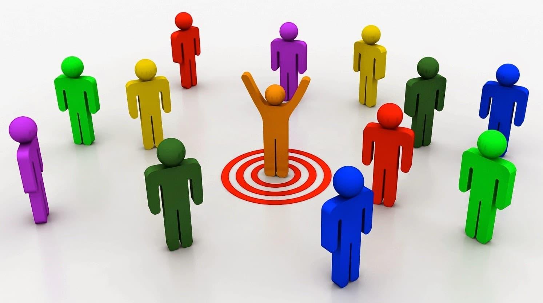 O que é Marketing Personalizado e como usá-lo para atrair clientes