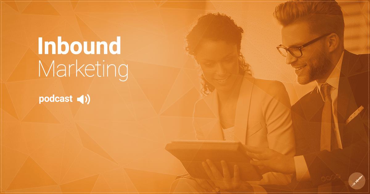 Como gerar leads com Inbound Marketing?
