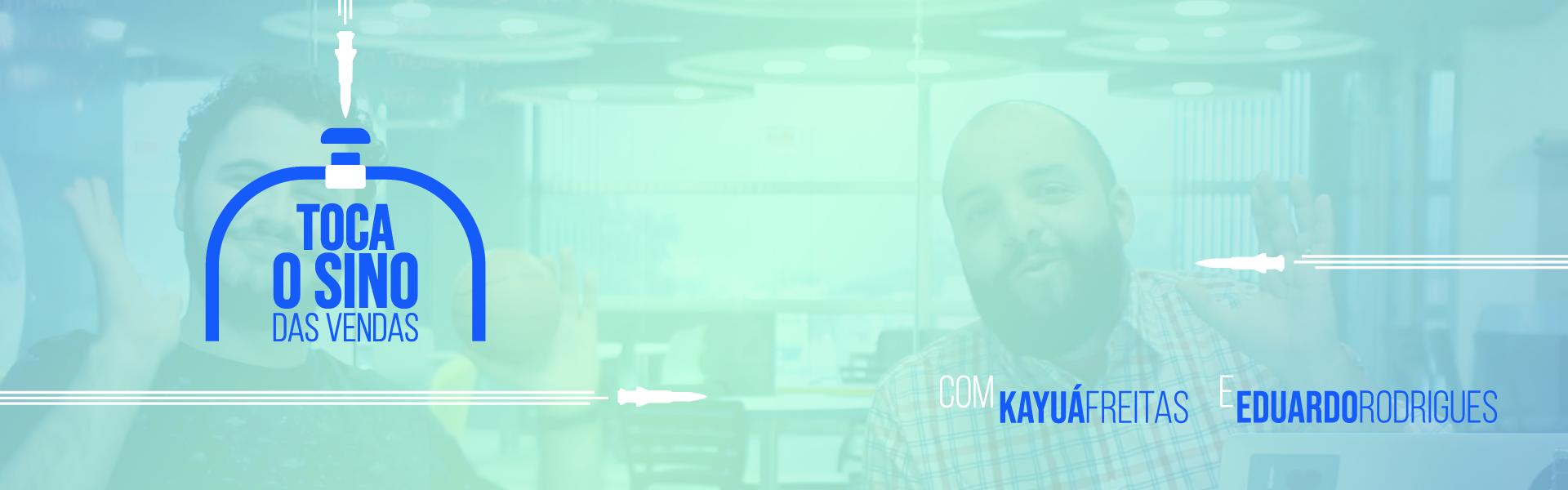 Diego Cordovez te ensina a aumentar seus resultados com Inside Sales