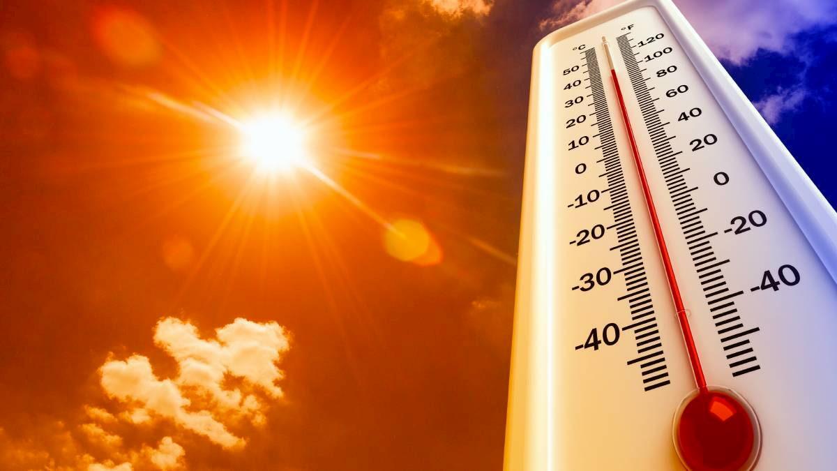 Lead quente: o que é e como identificá-lo