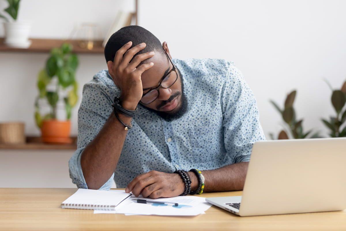 Saiba o que é dor do cliente e como identificá-la