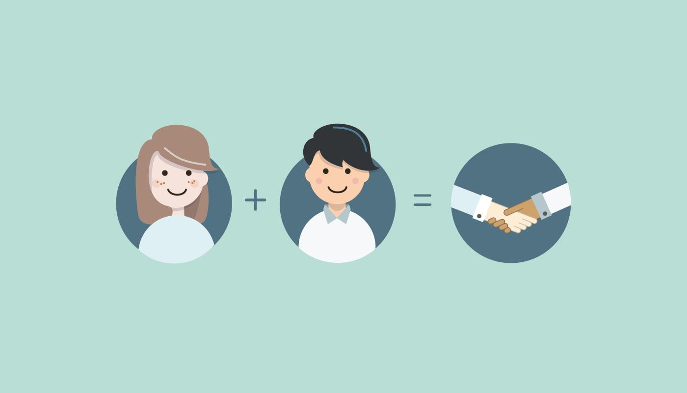 Estratégias de marketing de relacionamento: Quais são e como utilizar?