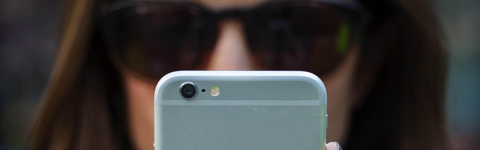 Como reduzir o vício em smartphones