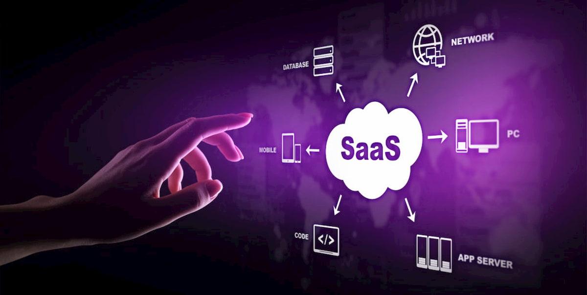 Como vender SaaS: 4 dicas para impulsionar as vendas de sua empresa