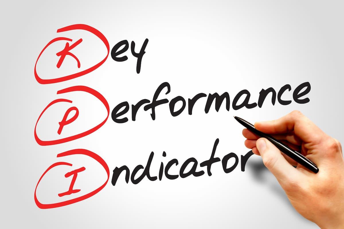 3 indicadores-chaves para prestar atenção dentro do seu CRM
