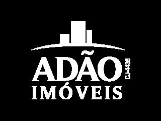 Adão Imóveis