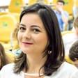 Elaine Corrêa - Rede Conquist