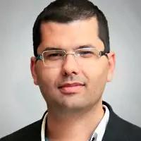 Guilherme Zandoná - Agência Monolito