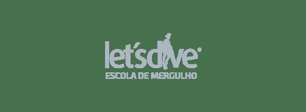 Let`s Dive
