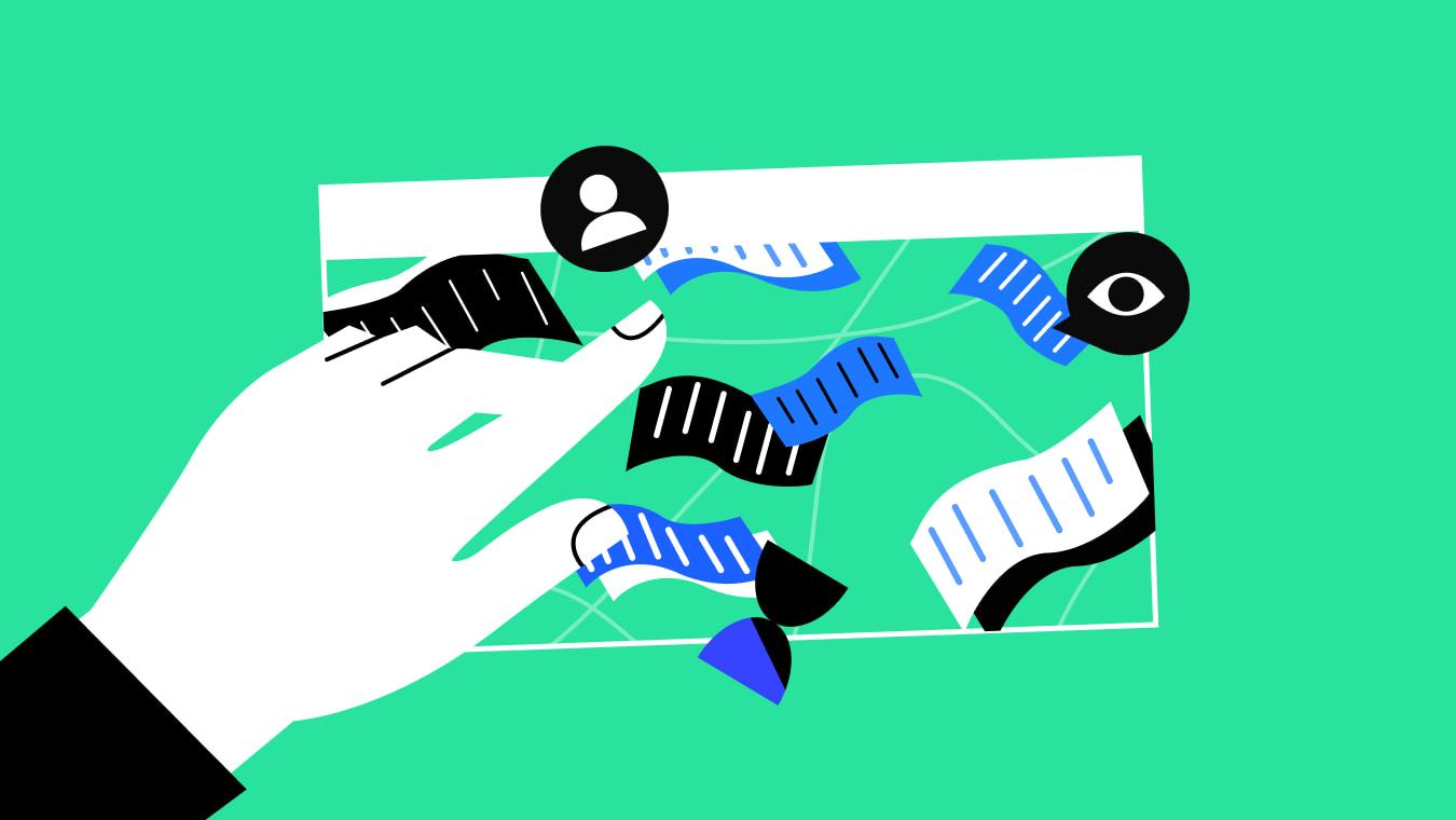 O que é gestão de leads e como executá-la