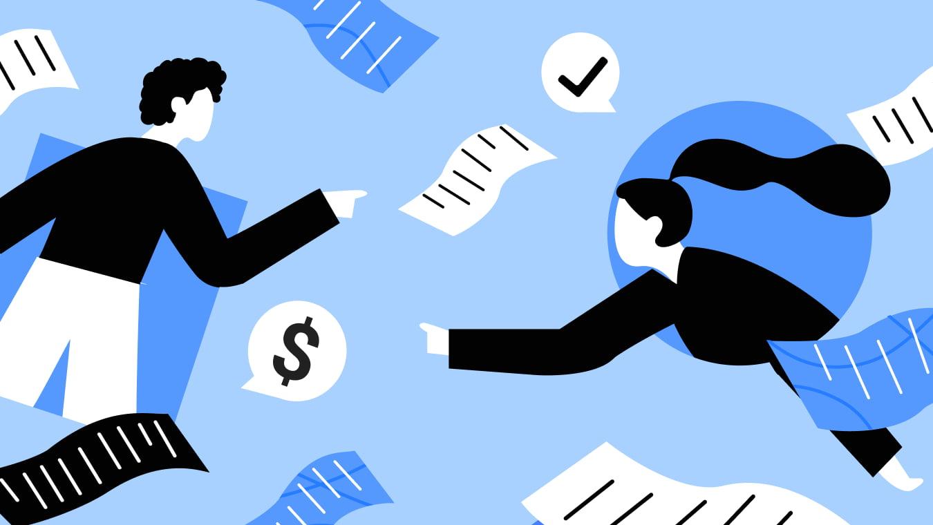 O que é planejamento de vendas? Aprenda como fazer um