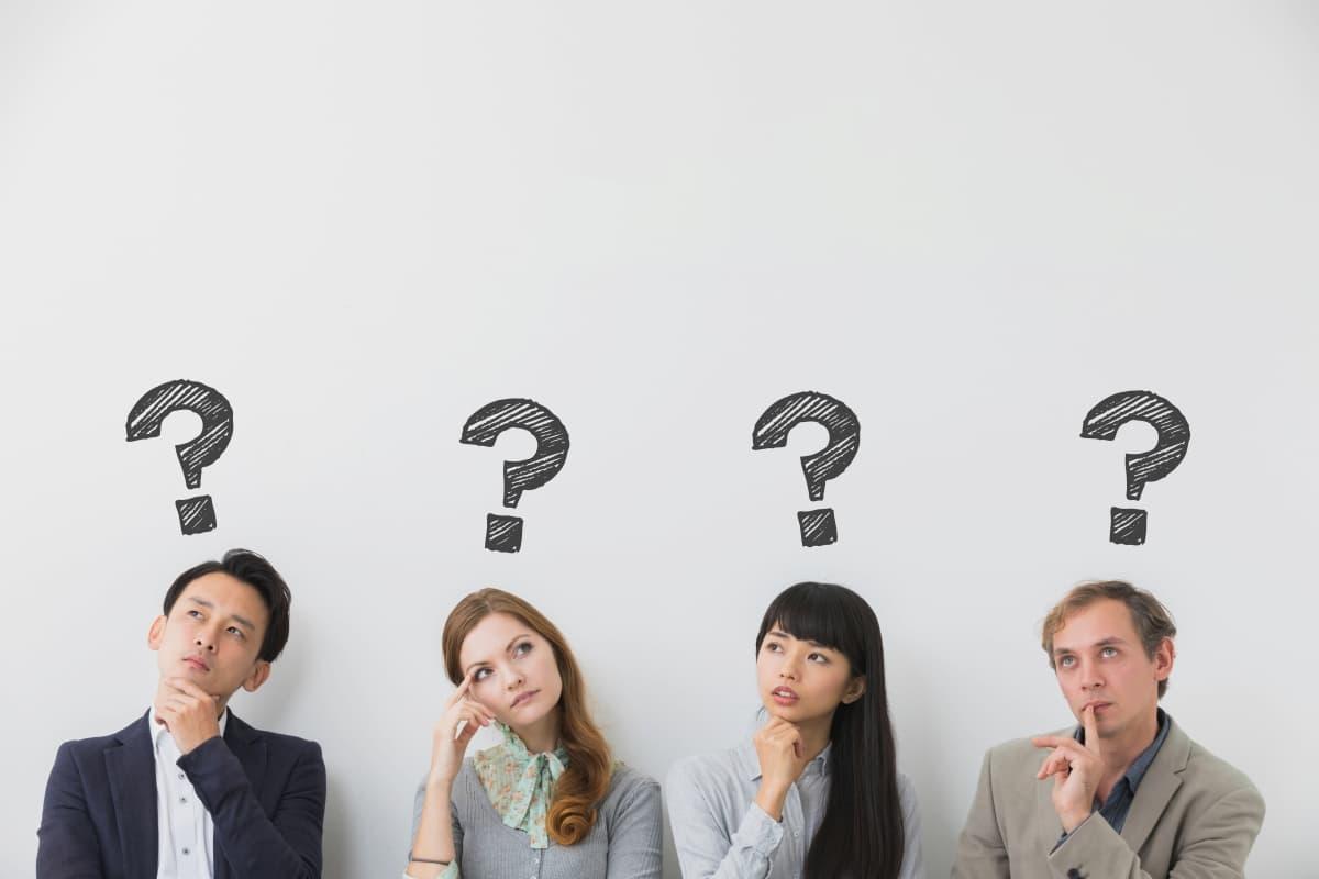 7 Fatores que podem influenciar na decisão de compra se seus clientes