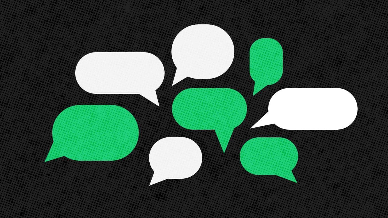 A conversa que salvou minhas vendas
