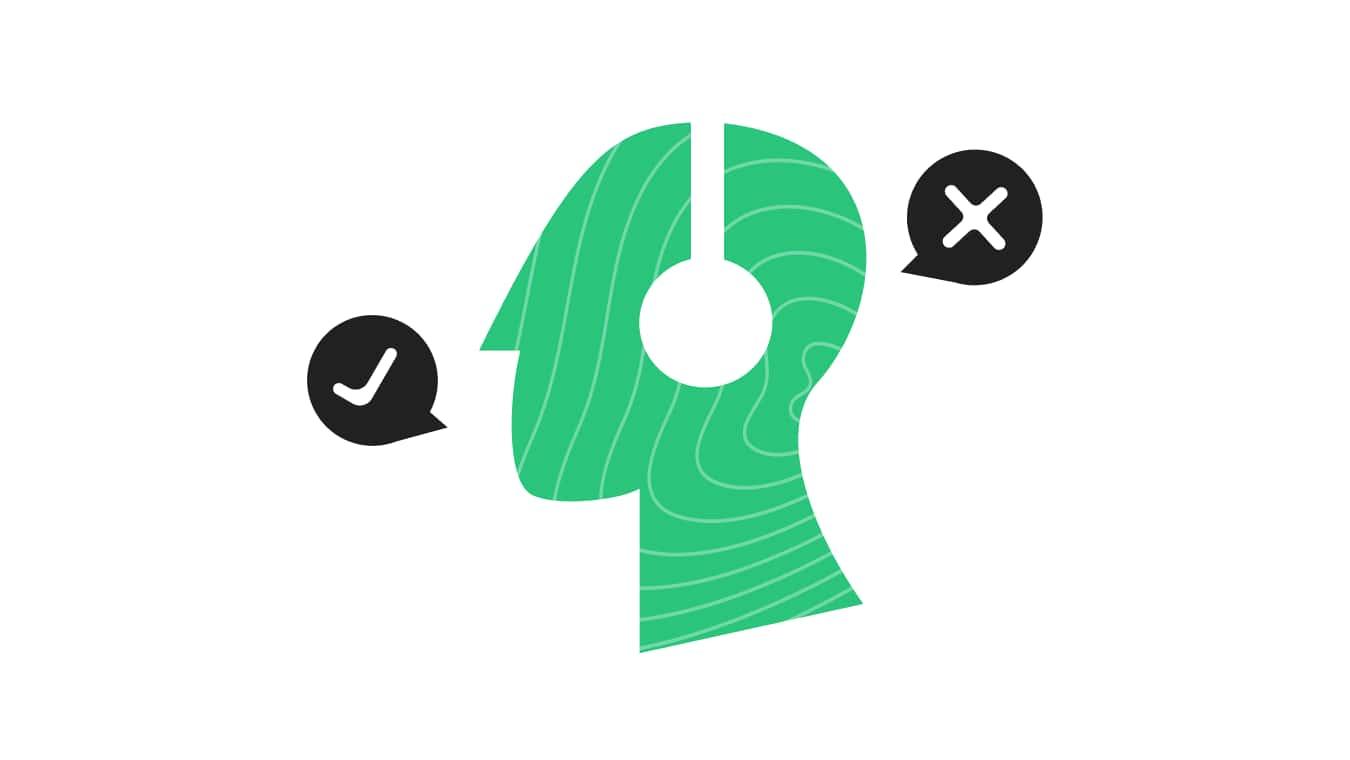 Abordagem ao cliente: 5 dicas para não ser invasivo