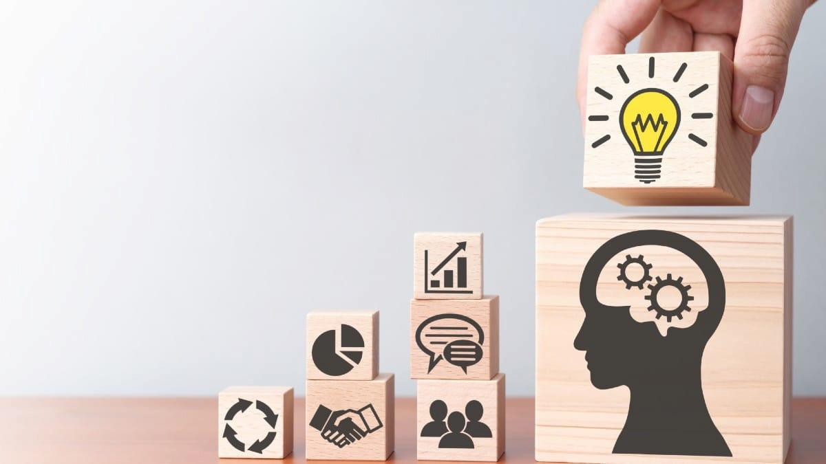 10 habilidades que todo líder de vendas precisa ter