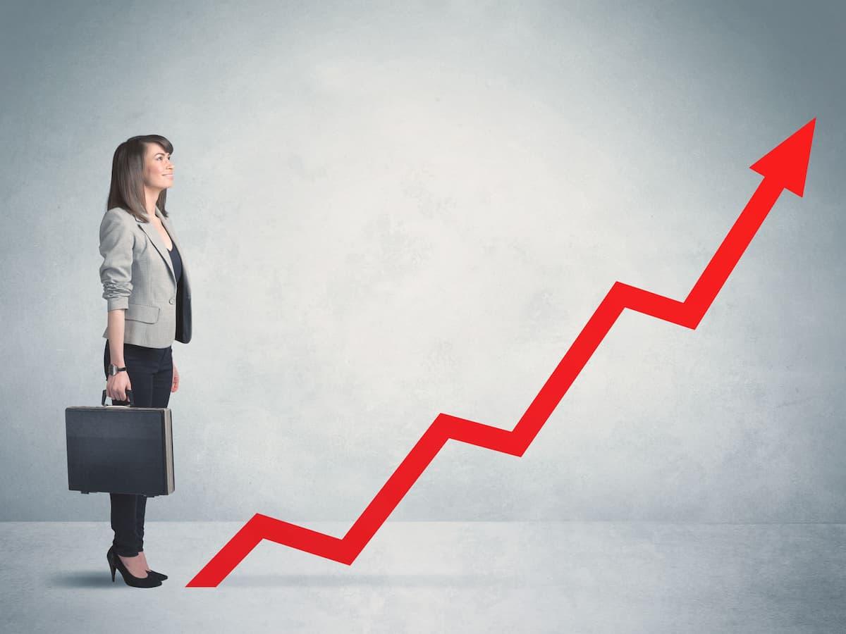Como vender em tempo de crise: 14 dicas imperdíveis!