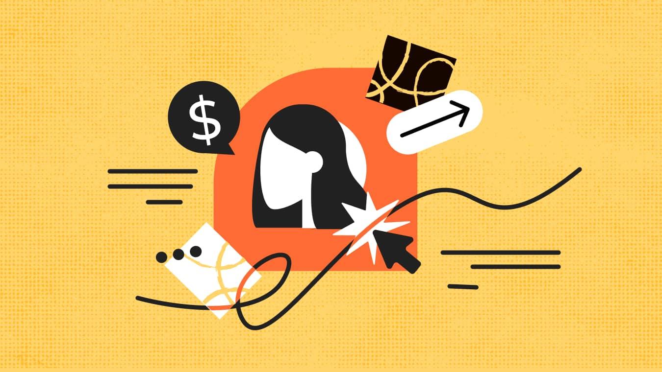 Como criar uma buyer persona? Aprenda agora!