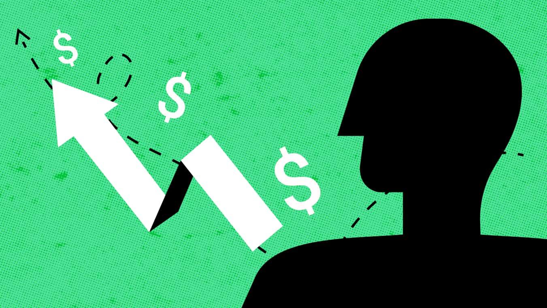 Características de um bom vendedor: conheça-as e desenvolva