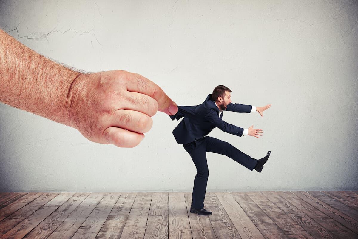 Qual a melhor maneira de recuperar negócios perdidos?