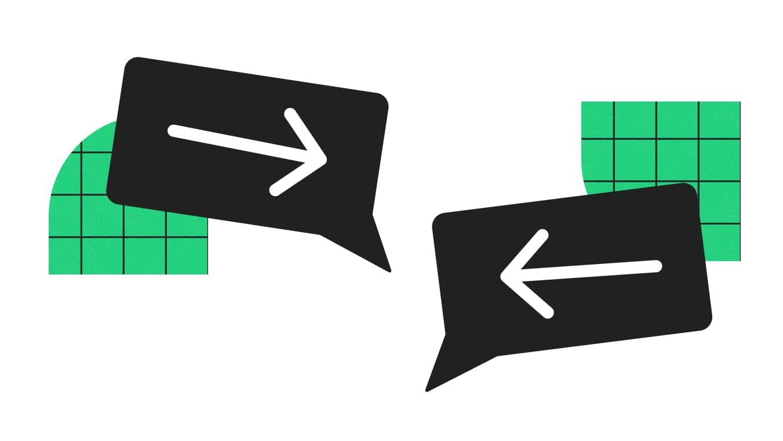 Feedbacks: aprenda o que é, quais os tipos e como fazer